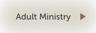 Button Adult Ministry 2