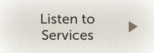 Button Listen to Services