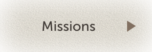 Button Missions 2