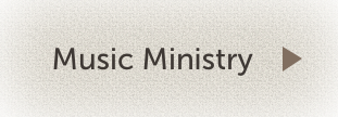 Button Music Ministry 2
