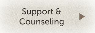 Button Support Counseling