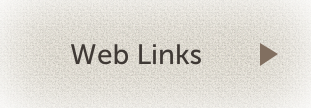 Button Web Links