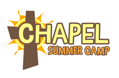 Chapel Logo Color No Background Small for Website