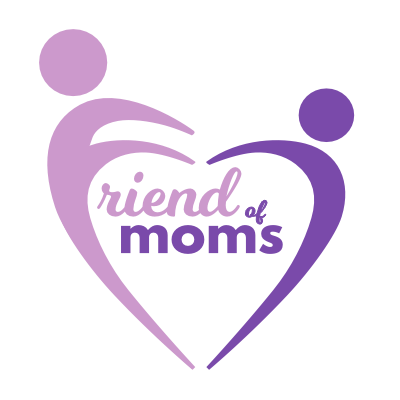 Friend of Moms Logo 3 small
