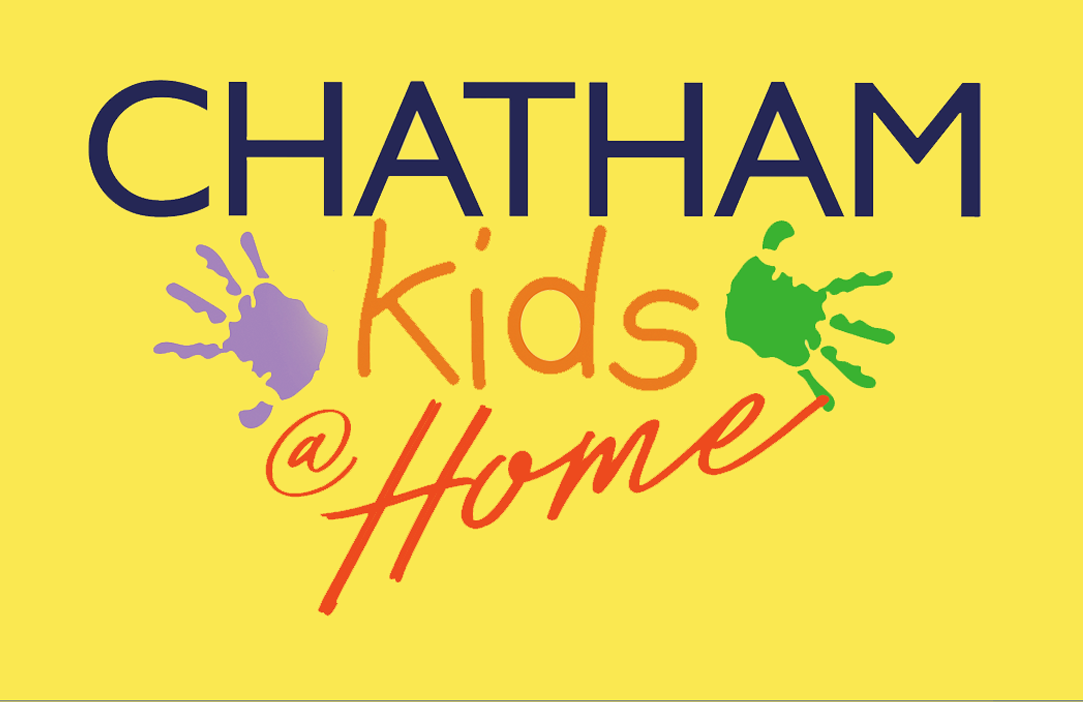 Chatham Kids at home Featured event (1)