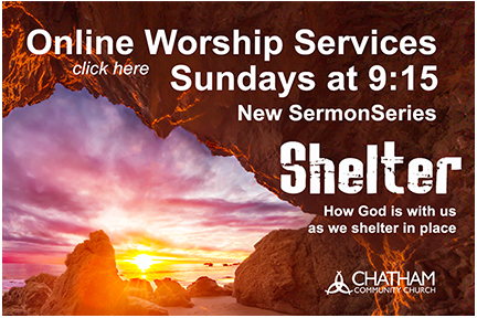 website event online worship services image