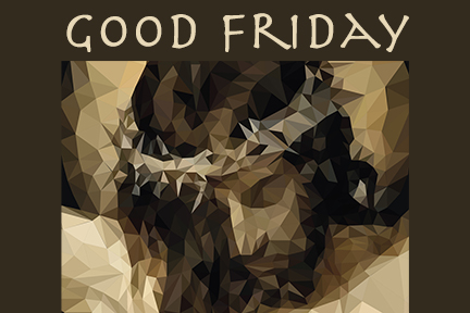 Website events good friday image
