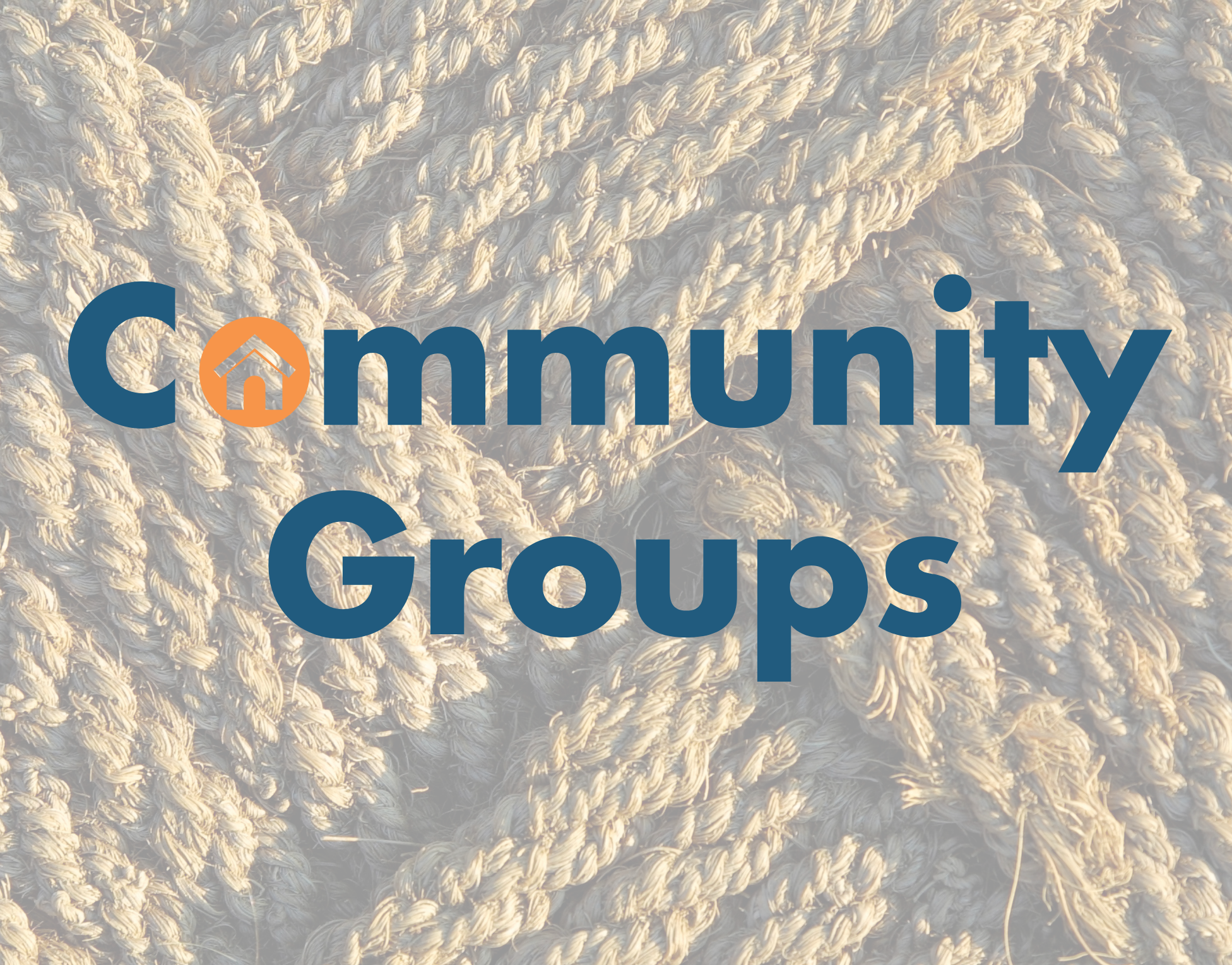 Community Group ROTATOR