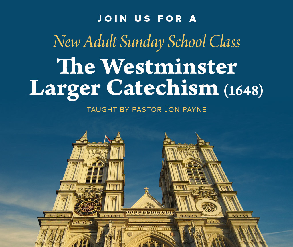 social-ss-westminster-catechism