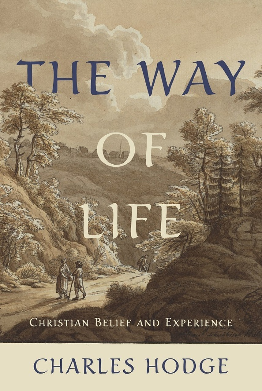 Way_of_Life_front-1__35864.1589398037