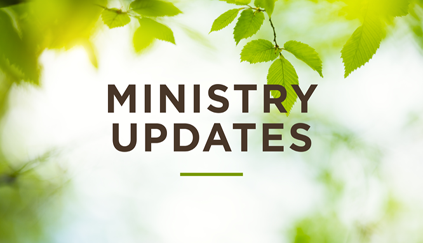 2020 CC Ministry Updates_Intro2
