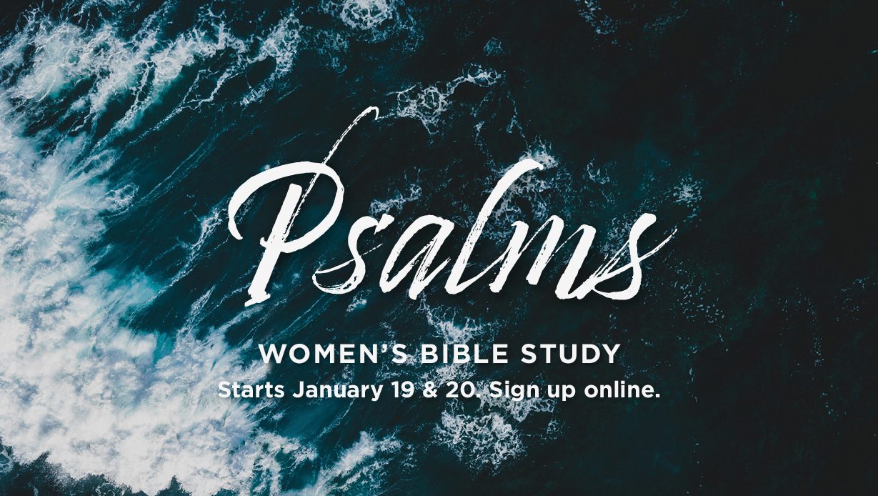 Womens Bible Study SP21_Slide