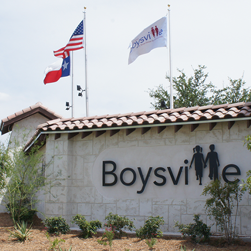 boysville-texas-in-san-antonio image