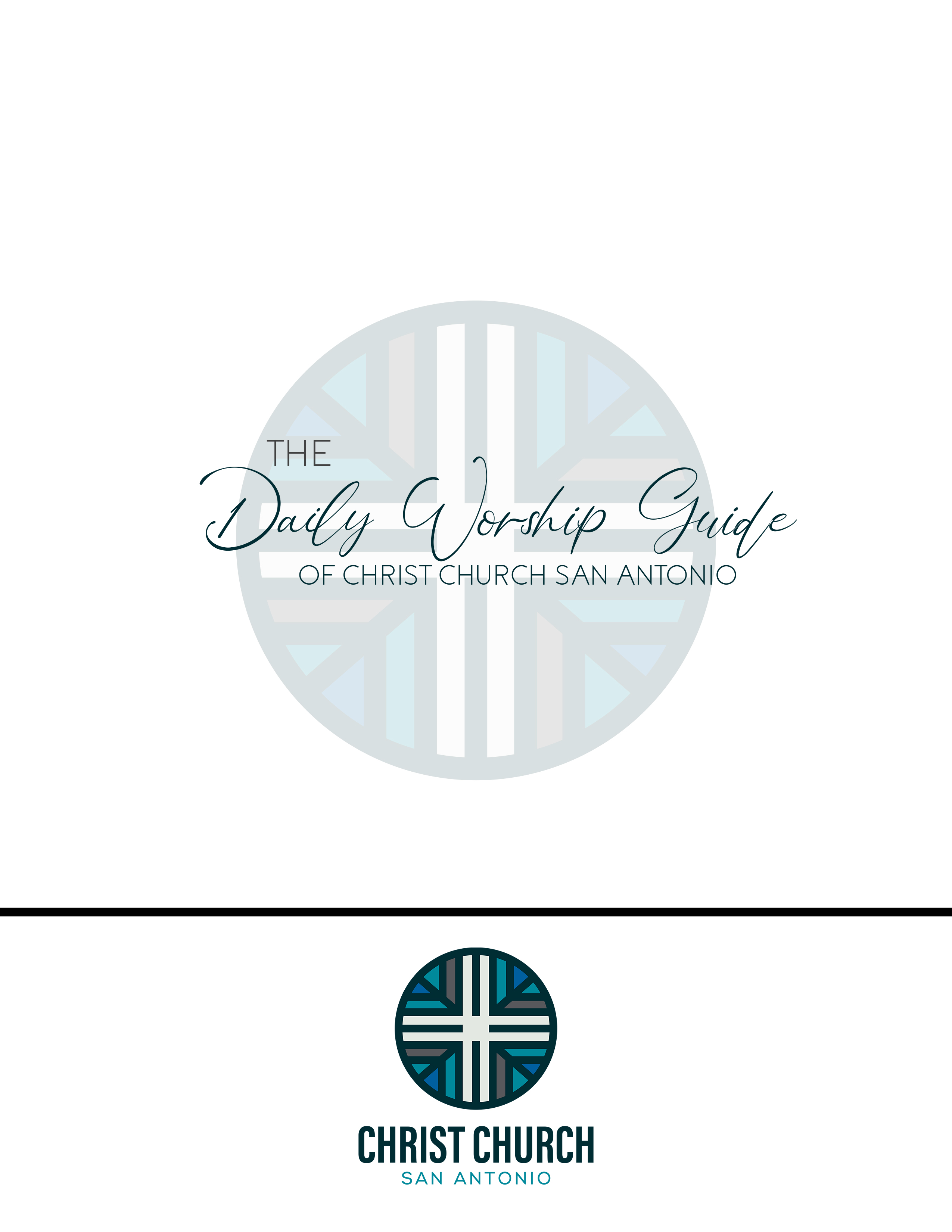 Daily_Worship_Guide_Cover