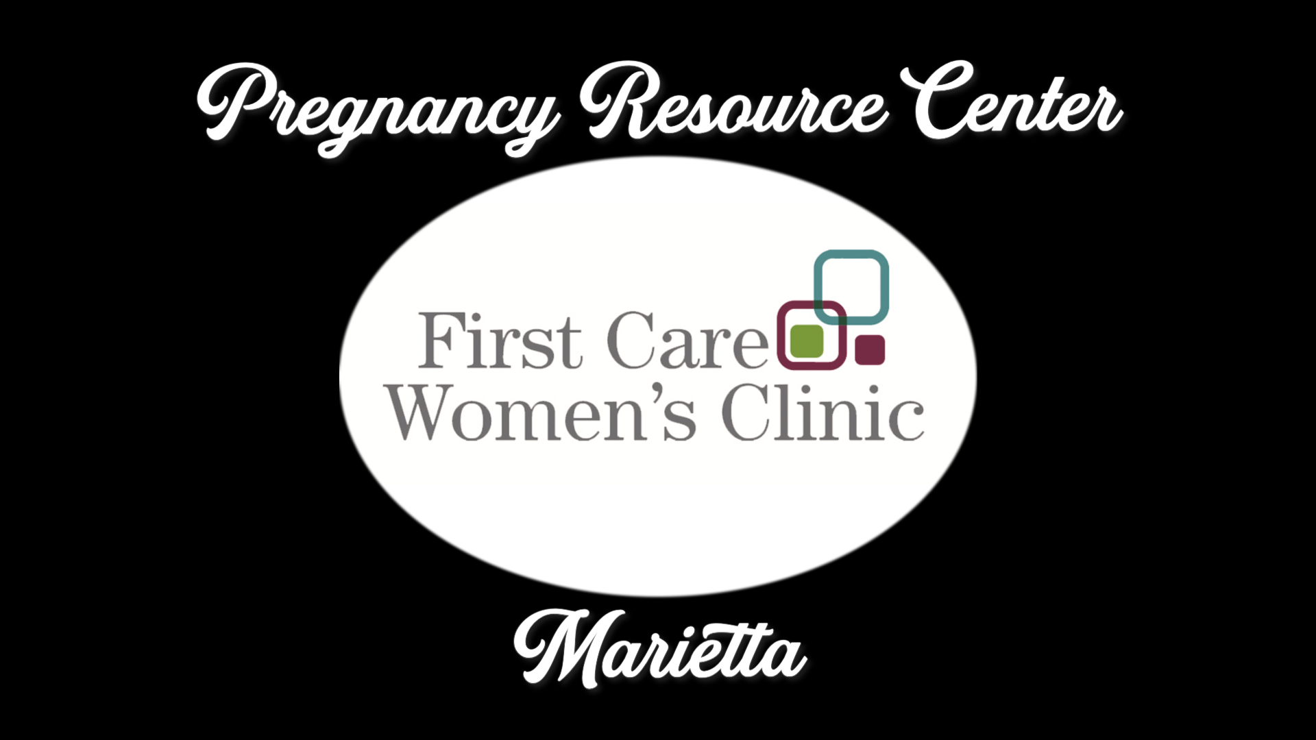 First Care Women's Clinic 2021