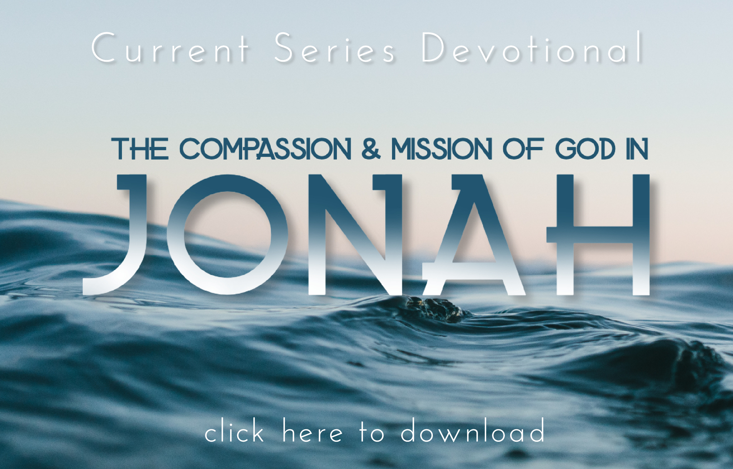 Jonah Current Series Rotator (1)