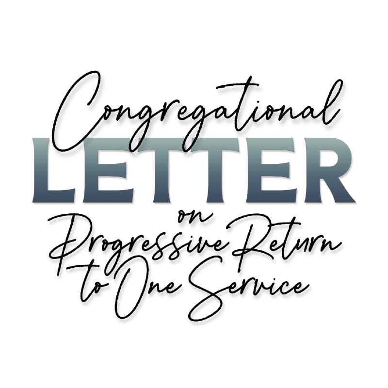 Letter on One Service 6_6