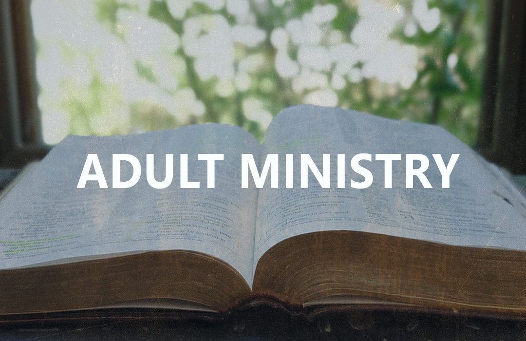 COLOSSIAN event adult