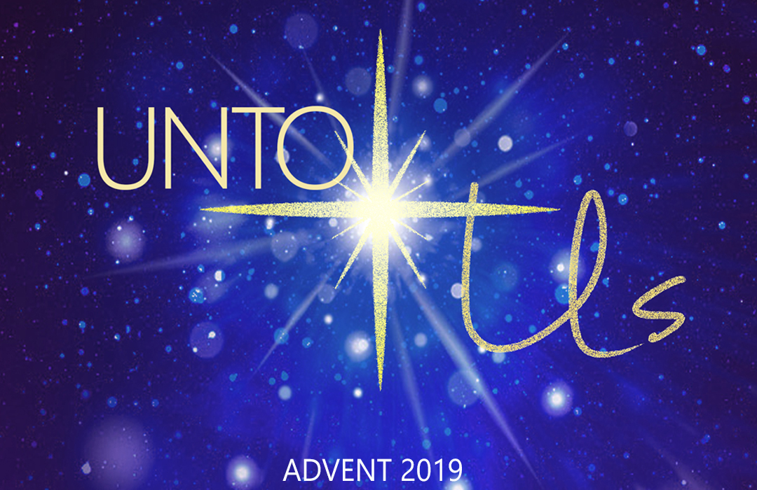 events web19 advent 2019 image