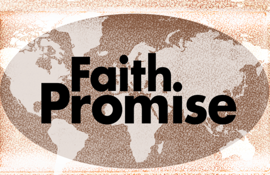 events web20 faith promise ed