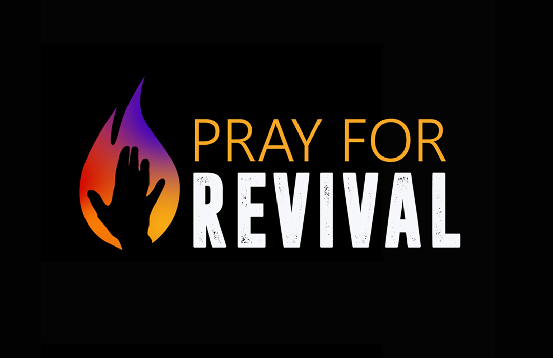 events web20 pray for revival image
