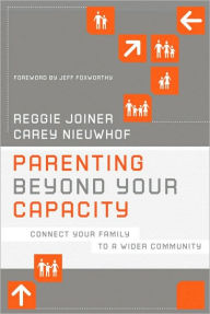 Parenting-Beyond-Your-Capacity-cover