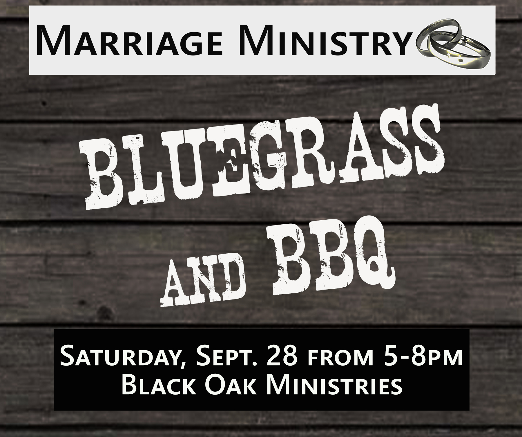 sept19 bluegrass and bbq cropped