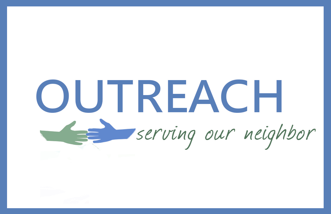 sermonwebgraphic outreach