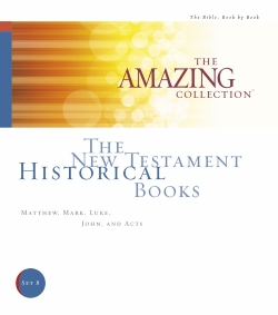 Set-08-New-Testament-History-Workbook-at-a-Glance