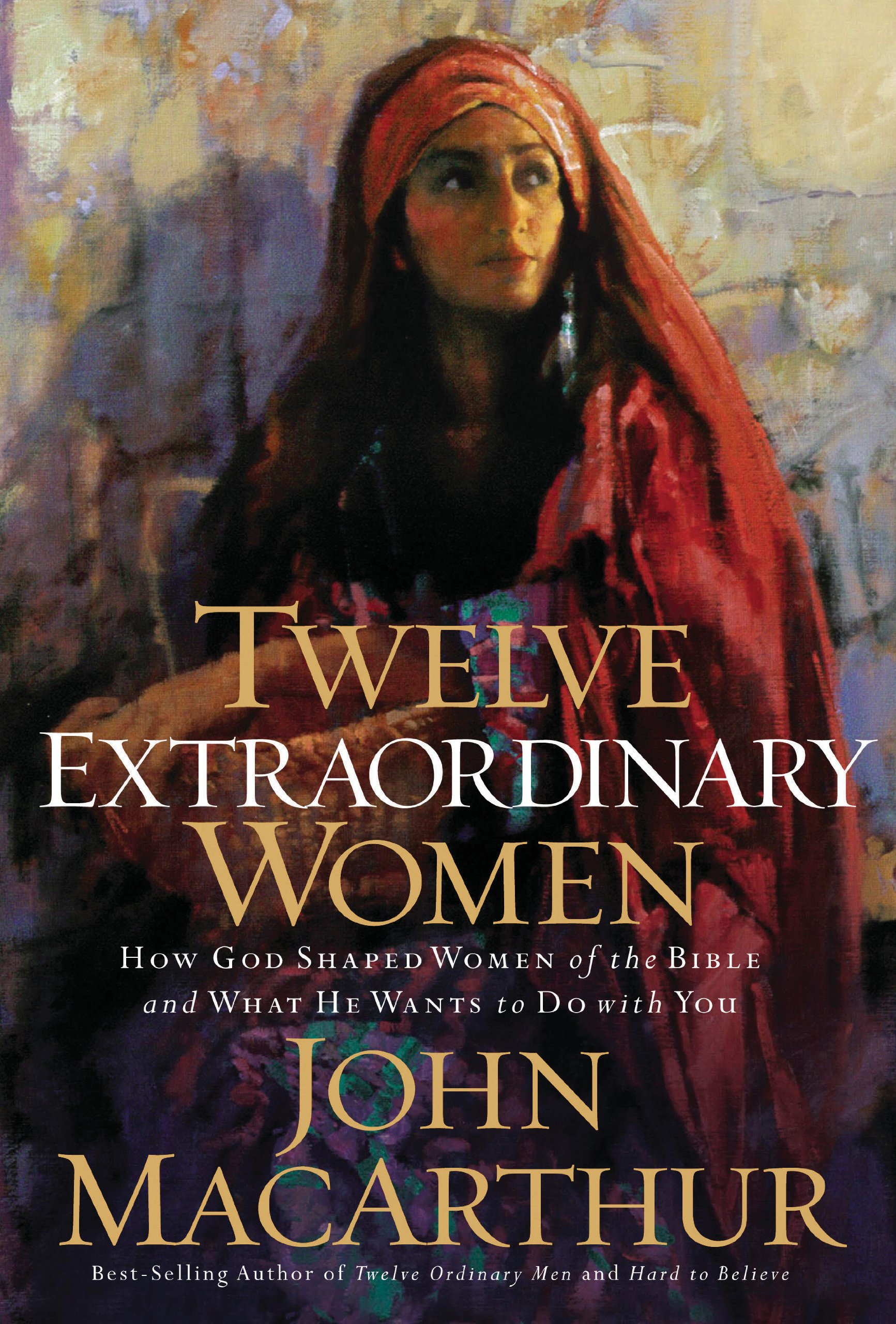 twelve-extraordinary-women