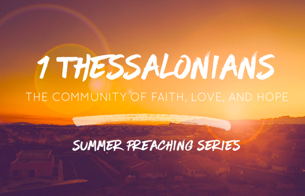 1 Thessalonians Blog.001