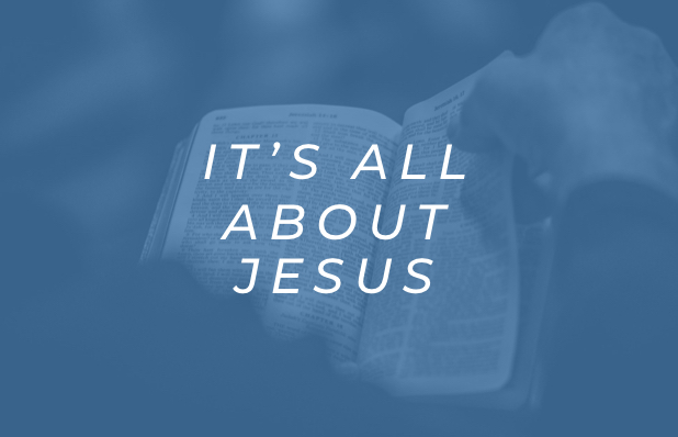 All About Jesus.001
