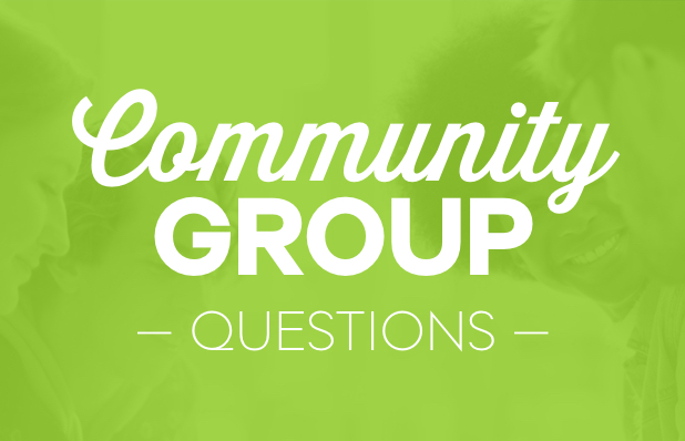 Community Groups Blog.001