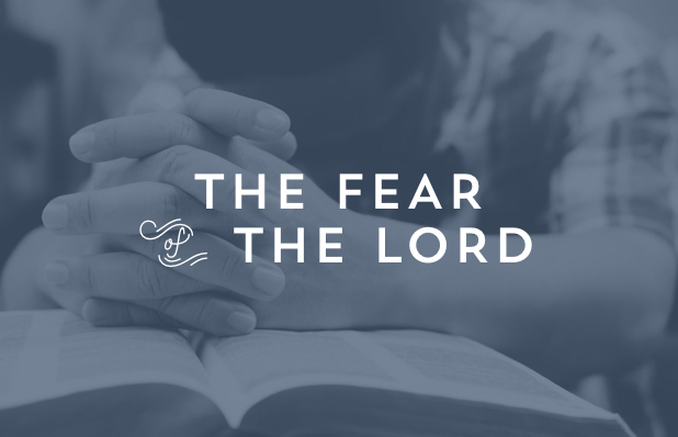 Fear of the LORD.001