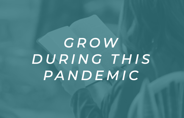 Grow During a Pandemic.002