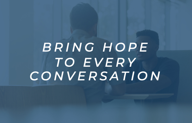 Hope for Conversations.001