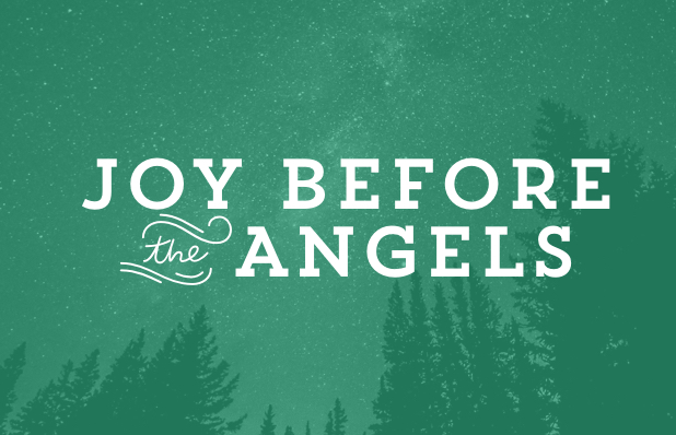 Joy Before the Angels.001
