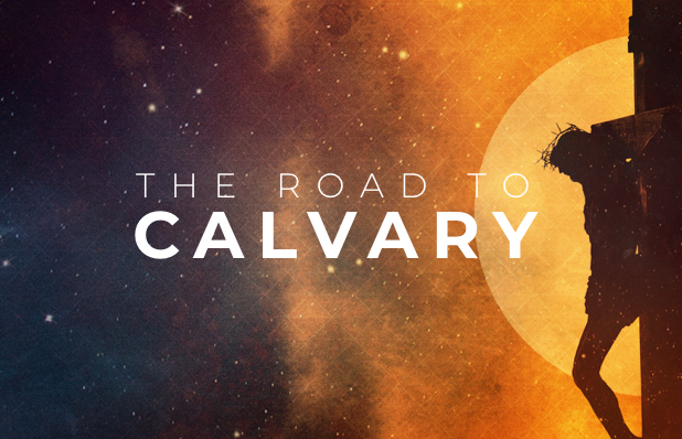 Road to Calvary.001