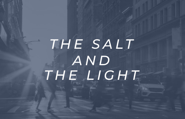 Salt & Light.001