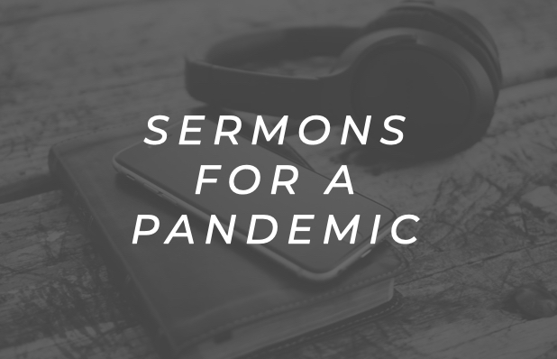 Sermons for a Pandemic.001