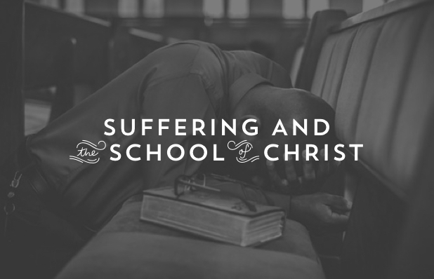 Suffering & Christ.001