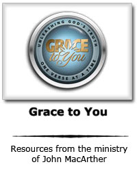 Grace-to-You-link1