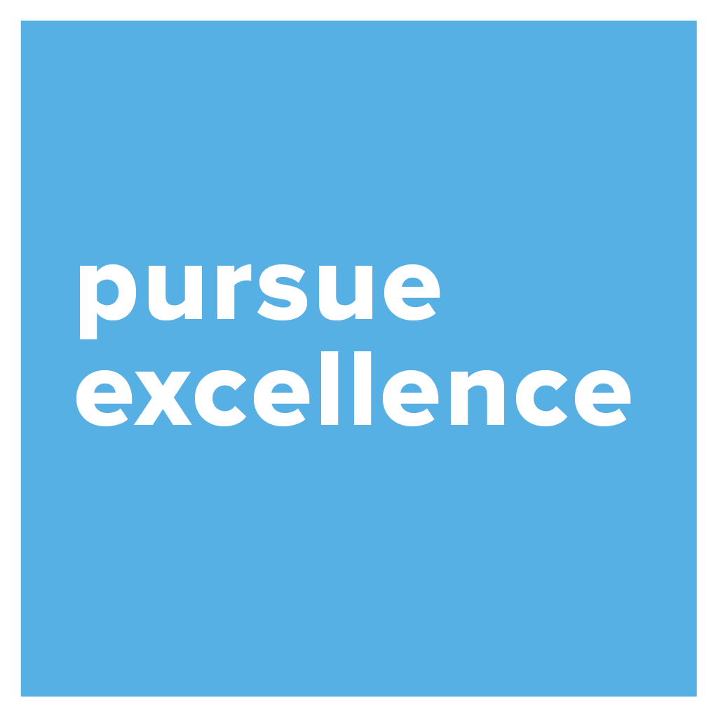excellence 4