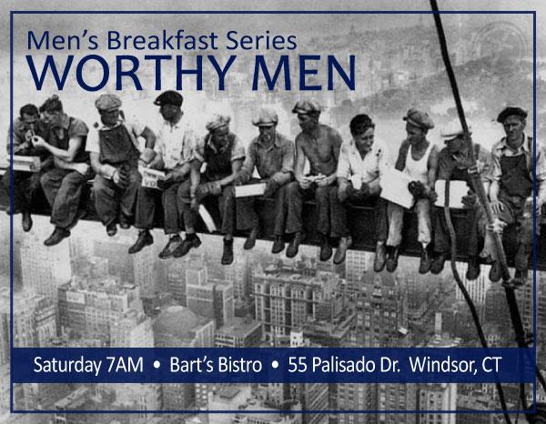 2018-Men's-Breakfast-Postcard-front-draft3 image