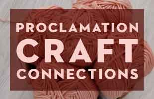 CraftConnections_Thumbnail