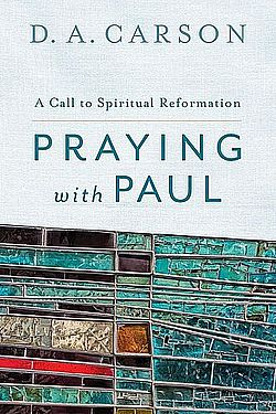 praying-with-paul-carson
