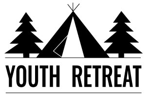 youth-retreat-Thumbnail image