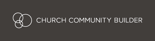 Church_Community_Builder_Official_Logo