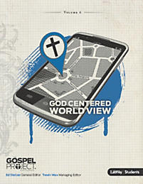 gospel-project-worldview