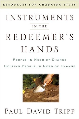 instruments-redeemers-hands-image
